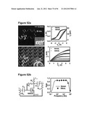 High-Speed, High-Resolution Electrophysiology In-Vivo Using Conformal     Electronics diagram and image