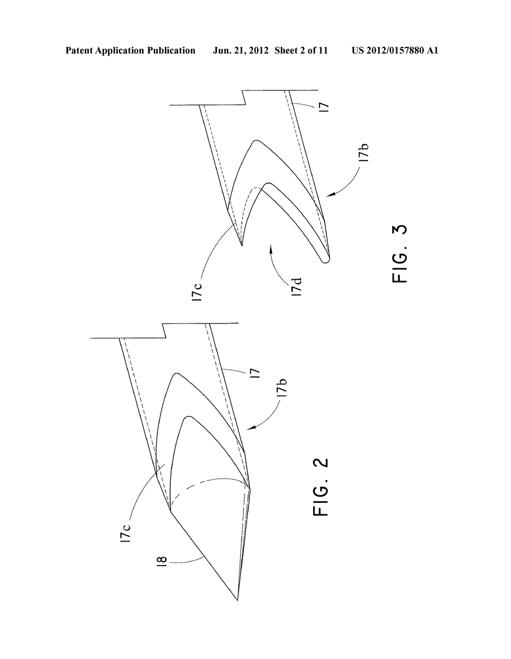 CORING TISSUE BIOPSY NEEDLE AND METHOD OF USE - diagram, schematic, and image 03