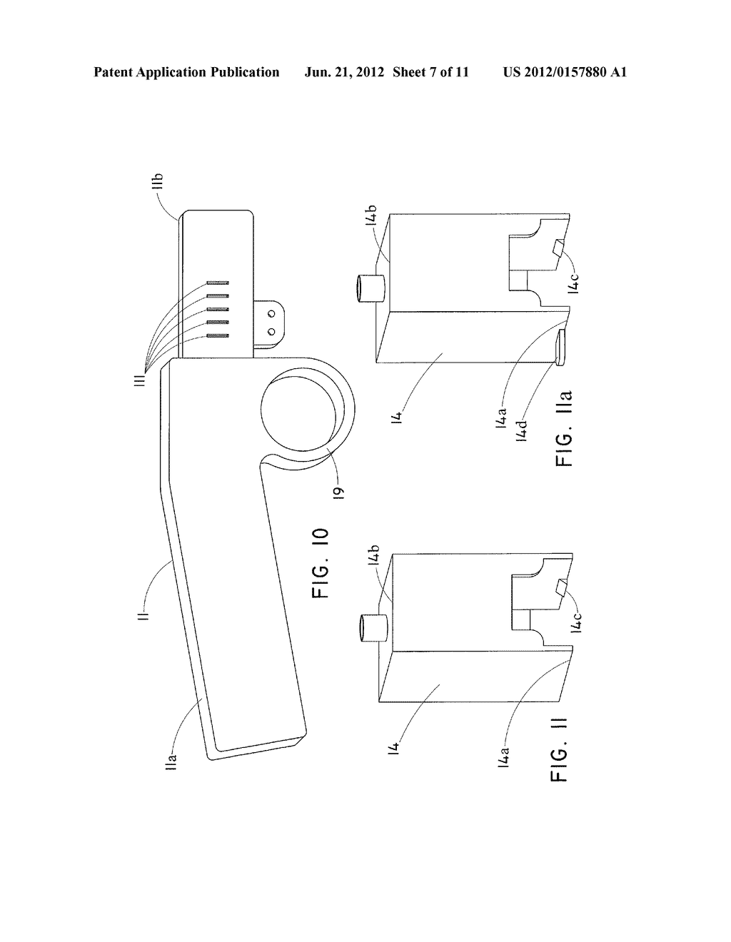 CORING TISSUE BIOPSY NEEDLE AND METHOD OF USE - diagram, schematic, and image 08