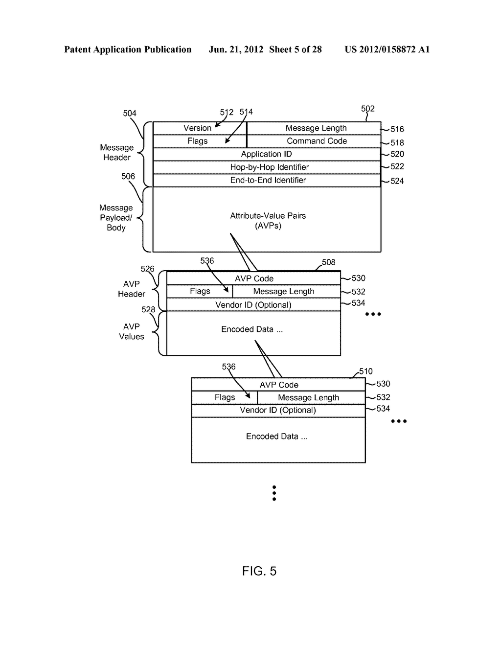 METHODS, SYSTEMS AND DEVICES FOR HORIZONTALLY SCALABLE HIGH-AVAILABILITY     DYNAMIC CONTEXT-BASED ROUTING - diagram, schematic, and image 06