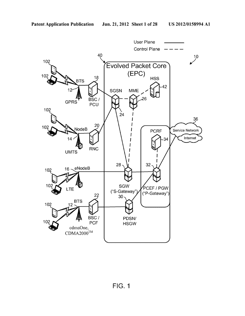 METHODS, SYSTEMS AND DEVICES FOR DYNAMIC CONTEXT-BASED ROUTING USING A     TOPOLOGY TREE - diagram, schematic, and image 02