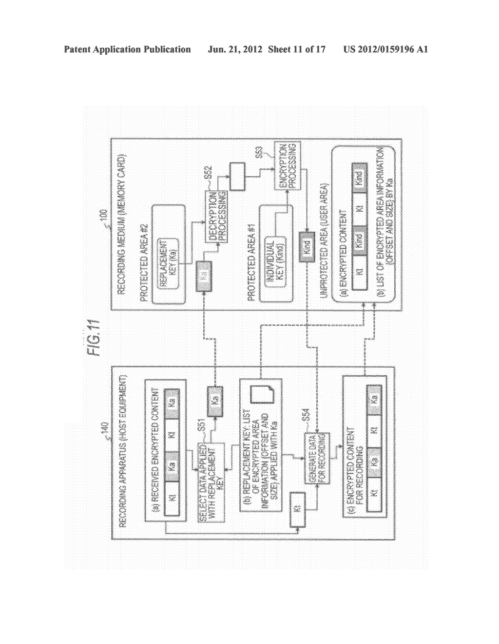 INFORMATION PROCESSING APPARATUS, INFORMATION PROCESSING METHOD, AND     PROGRAM - diagram, schematic, and image 12