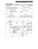 POWER CONTROLLER FOR SUPPLYING POWER VOLTAGE TO FUNCTIONAL BLOCK diagram and image