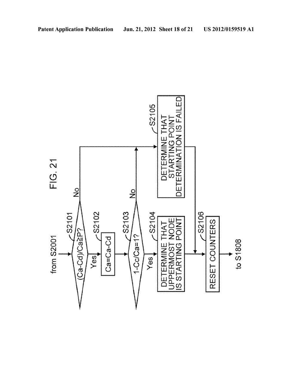 EVENT DEPENDENCY MANAGEMENT APPARATUS AND EVENT DEPENDENCY MANAGEMENT     METHOD - diagram, schematic, and image 19