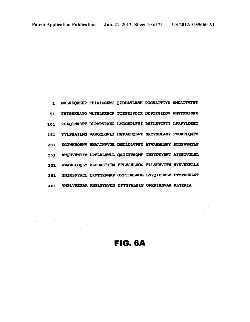 DESATURASES AND METHODS OF USING THEM FOR SYNTHESIS OF POLYUNSATURATED     FATTY ACIDS - diagram, schematic, and image 11