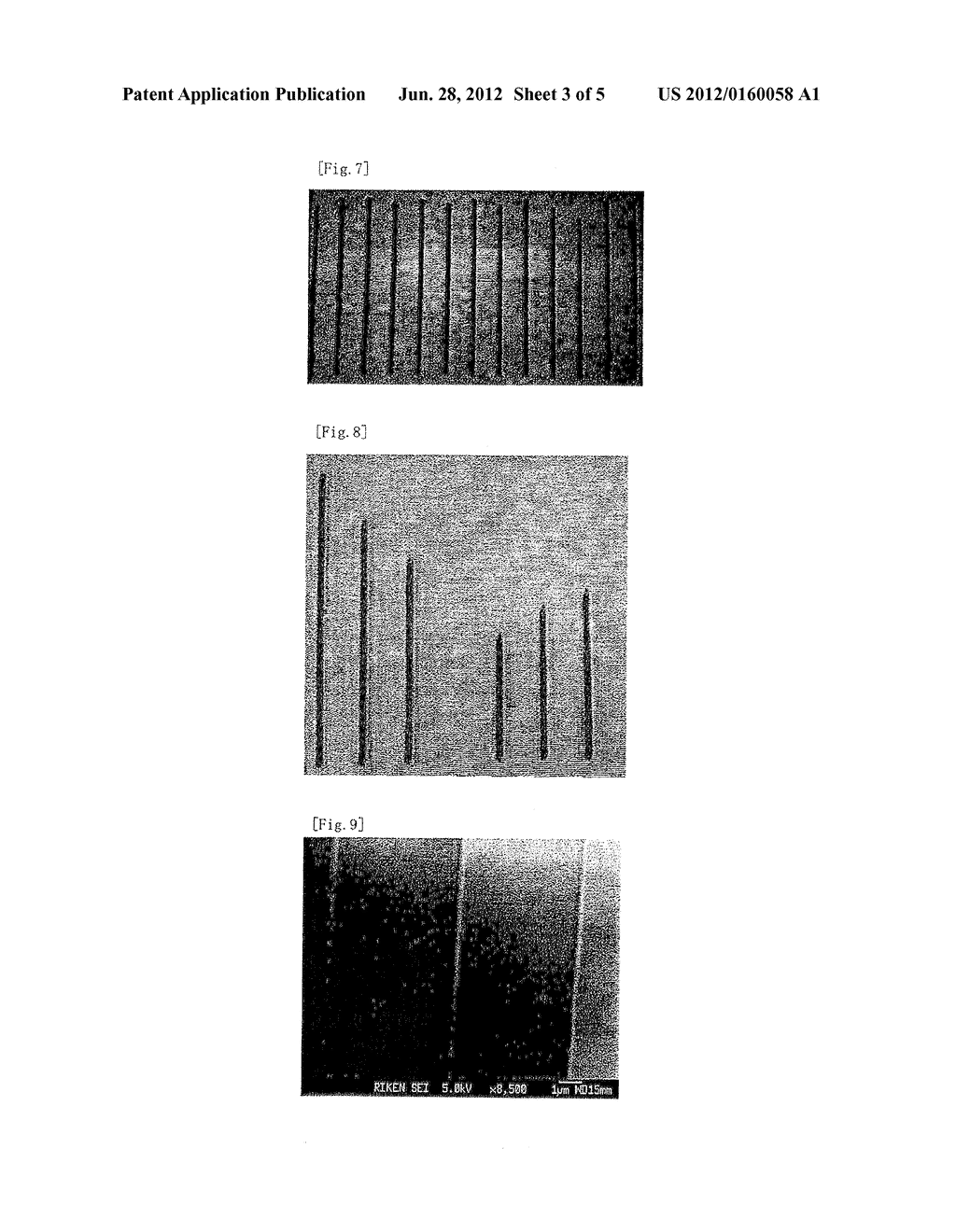 PHOTOREDUCTION PROCESSING METHOD OF THREE-DIMENSIONAL METAL NANOSTRUCTURE - diagram, schematic, and image 04