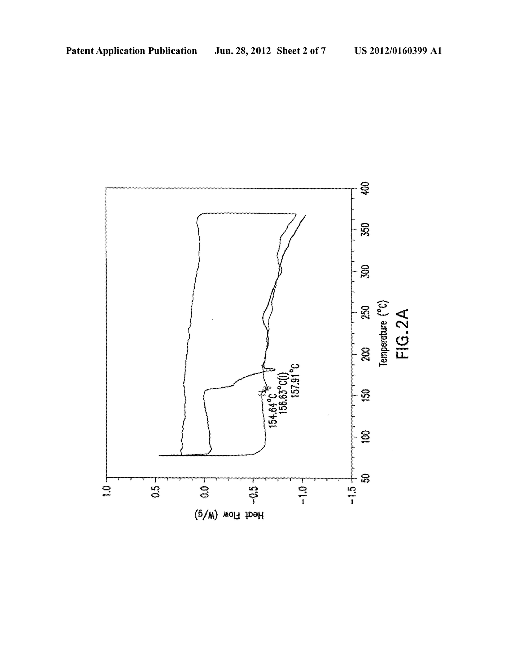 THERMOPLASTIC COMPOSITES AND METHODS OF MAKING AND USING SAME - diagram, schematic, and image 03
