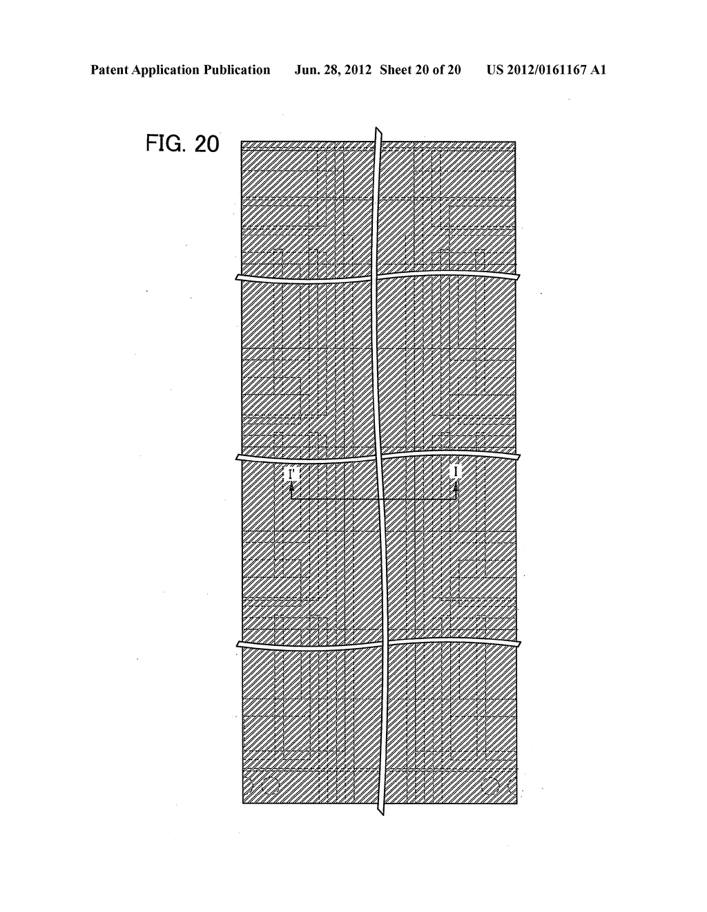 Light-Emitting Unit, Light-Emitting Device, Lighting Device, and Method     for Manufacturing Light-Emitting Unit - diagram, schematic, and image 21