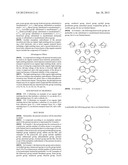 NEW HETEROCYCLIC DERIVATIVE AND ORGANIC LIGHT EMITTING DEVICE USING SAME diagram and image