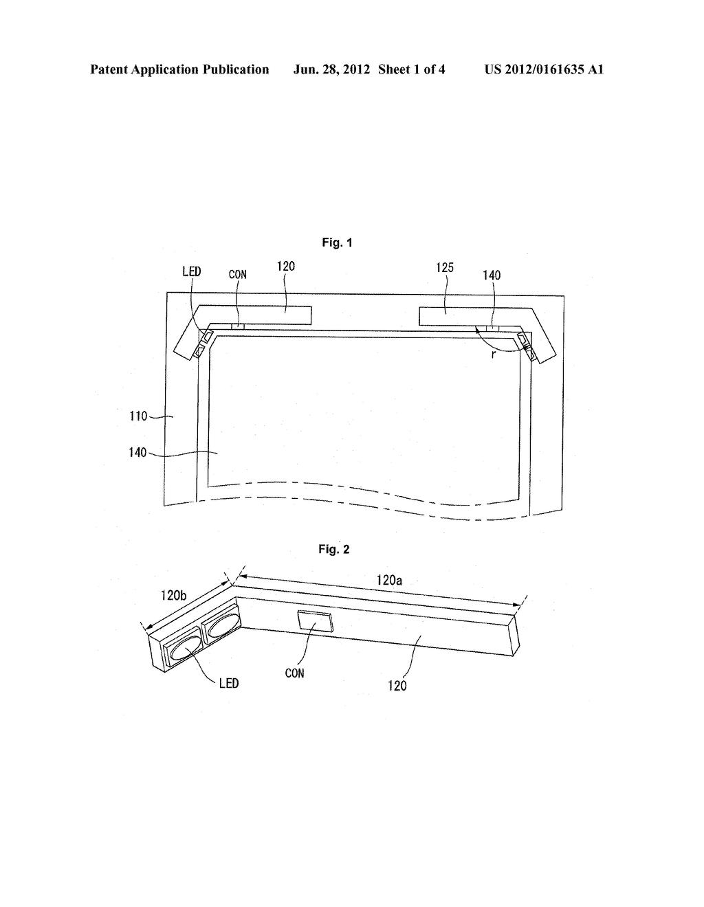 ORGANIC LIGHT EMITTING DIODE DISPLAY AND DRIVING METHOD THEREOF - diagram, schematic, and image 02