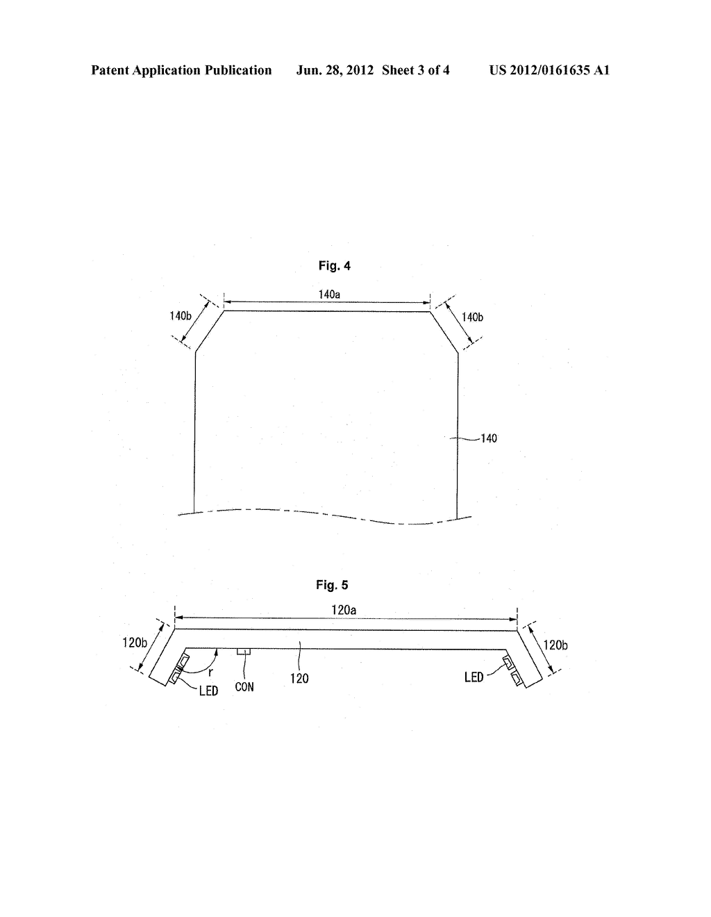 ORGANIC LIGHT EMITTING DIODE DISPLAY AND DRIVING METHOD THEREOF - diagram, schematic, and image 04