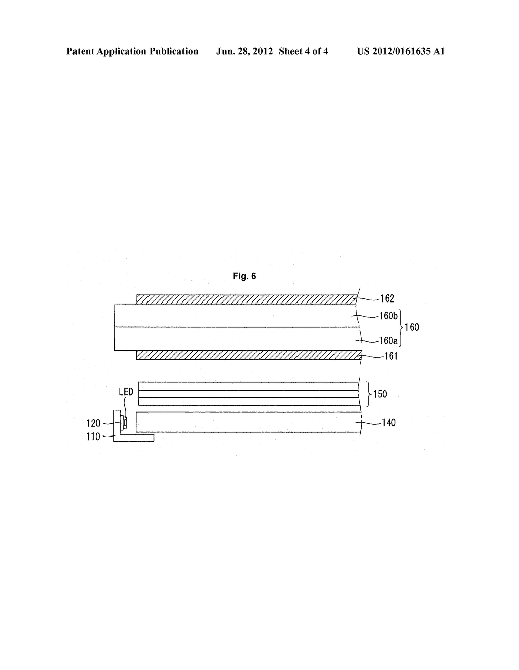 ORGANIC LIGHT EMITTING DIODE DISPLAY AND DRIVING METHOD THEREOF - diagram, schematic, and image 05