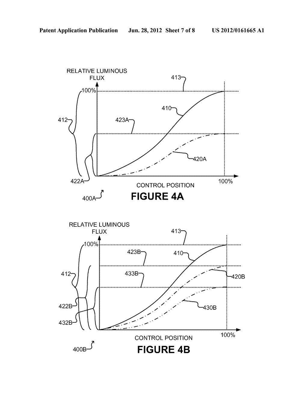 PRECISION LIGHT CONTROL APPARATUS AND METHODS - diagram, schematic, and image 08