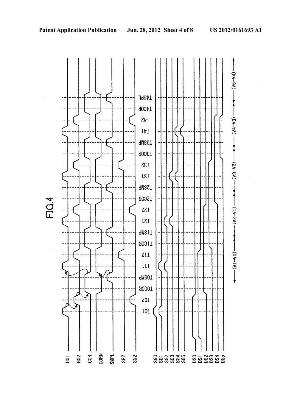 Flying Capacitor Type Voltage Detecting Circuit And Battery With Capacitors A Protection Integrated Diagram Schematic Image 05