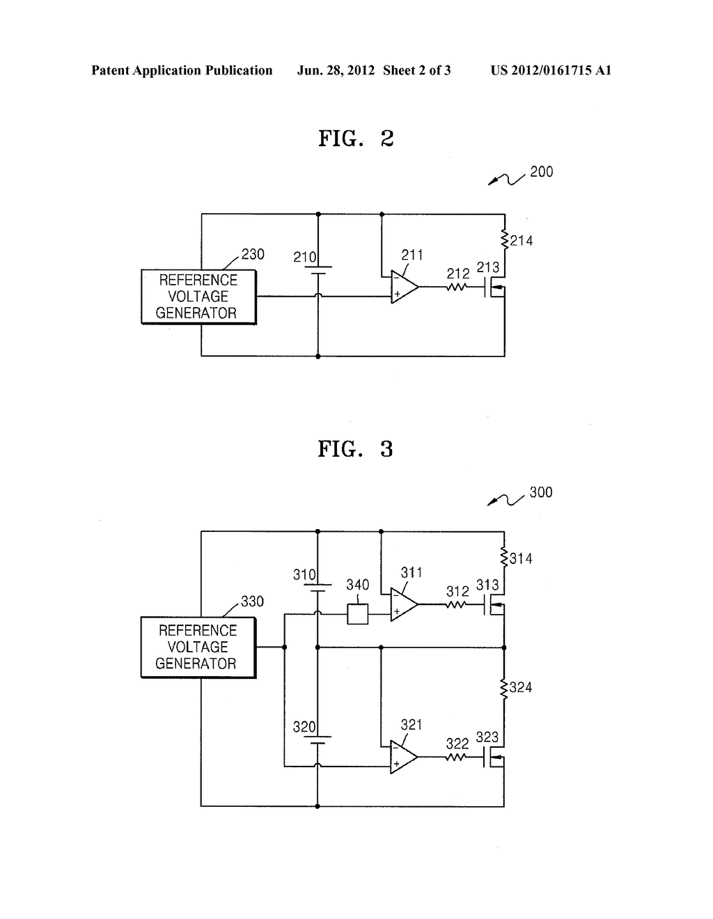 CELL BALANCING CIRCUIT, METHOD OF DRIVING THE SAME, AND BATTERY MANAGEMENT     SYSTEM THAT INCLUDES THE CELL BALANCING CIRCUIT - diagram, schematic, and image 03