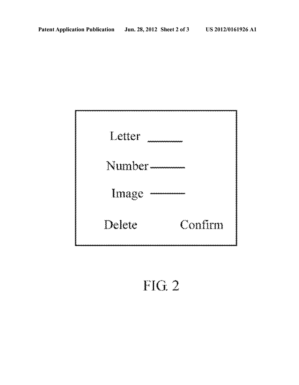 DISPLAY APPARATUS WITH TOUCH-SENSITIVE SCREEN LOCK/UNLOCK FUNCTION AND     METHOD THEREOF - diagram, schematic, and image 03