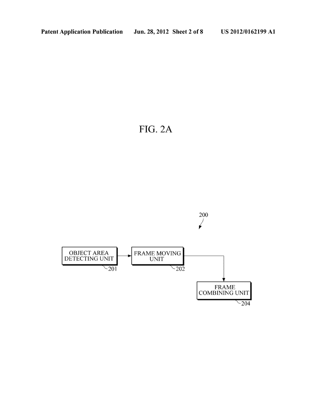 APPARATUS AND METHOD FOR DISPLAYING THREE-DIMENSIONAL AUGMENTED REALITY - diagram, schematic, and image 03
