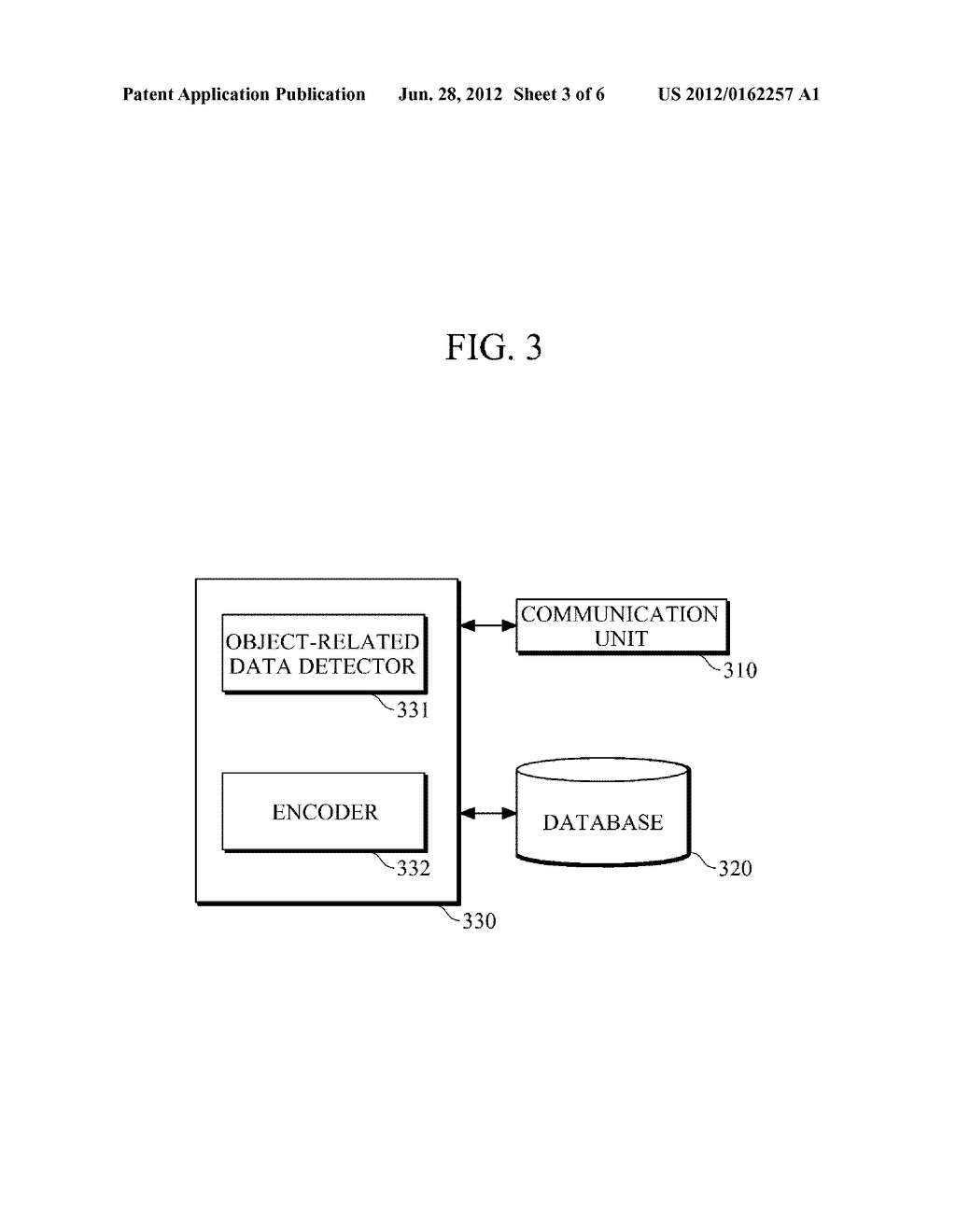 AUTHENTICATION APPARATUS AND METHOD FOR PROVIDING AUGMENTED REALITY (AR)     INFORMATION - diagram, schematic, and image 04