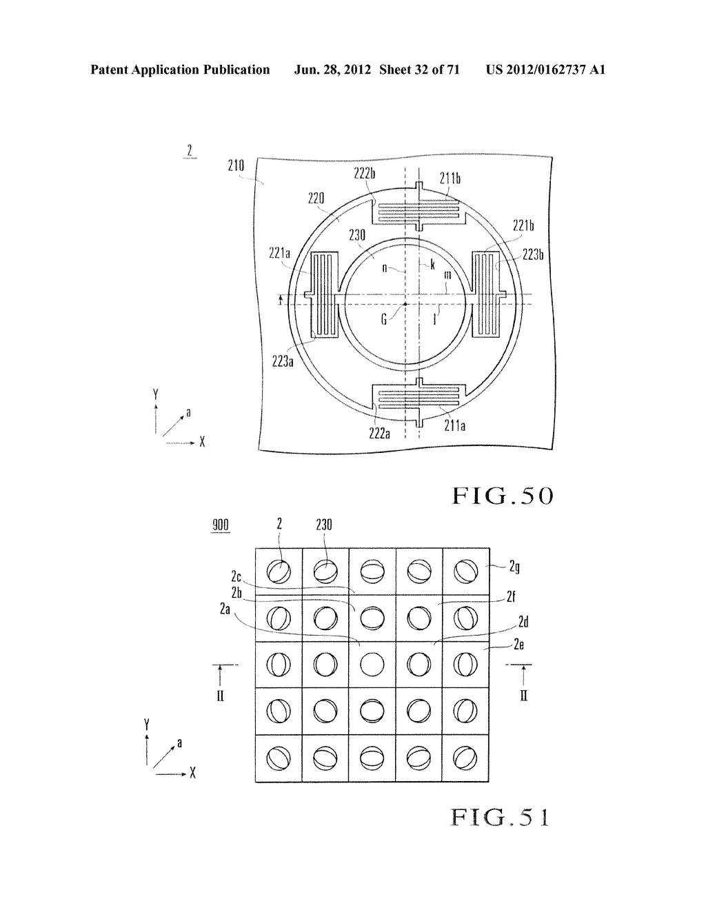 MIRROR DEVICE, MIRROR ARRAY, OPTICAL SWITCH, MIRROR DEVICE MANUFACTURING     METHOD, AND MIRROR SUBSTRATE MANUFACTURING METHOD - diagram, schematic, and image 33