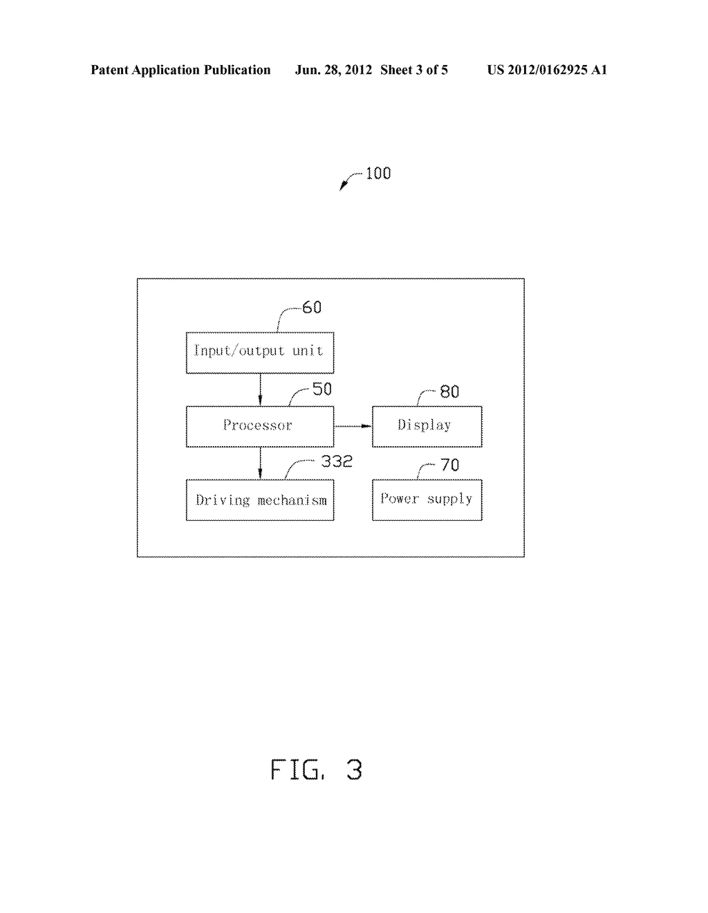 CARD TRAY EJECTION MECHANISM AND ELECTRONIC DEVICE USING THE SAME - diagram, schematic, and image 04