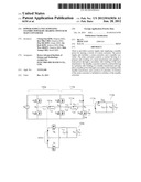 POWER SUPPLY UNIT SUPPLYING STANDBY POWER BY SHARING SWITCH OF MAIN     CONVERTER diagram and image