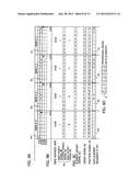 MEMORY CONTROLLER AND MEMORY CONTROLLING METHOD diagram and image