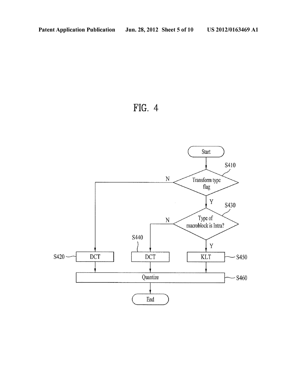 METHOD AND APPARATUS FOR DECODING A VIDEO SIGNAL - diagram, schematic, and image 06