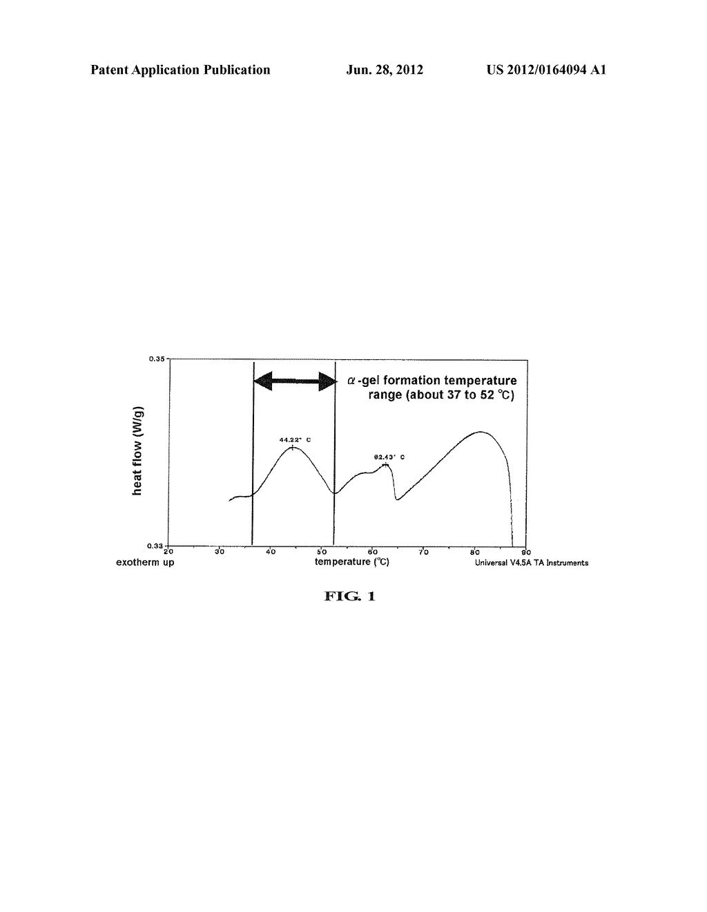 Production Method Of High-Viscosity O/W Cream - diagram, schematic, and image 02