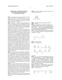 Compounds and Methods for the Treatment or Prevention of Flavivirus     Infections diagram and image