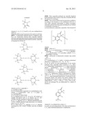 METHODS IN CELL CULTURES, AND RELATED INVENTIONS, EMPLOYING CERTAIN     ADDITIVES diagram and image