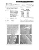 SERICIN CATIONIC NANOPARTICLES FOR APPLICATION IN PRODUCTS FOR HAIR AND     DYED HAIR diagram and image