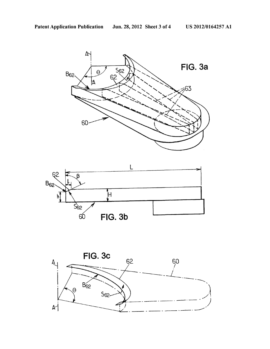 DEVICE FOR THERMOFORMING A PLASTIC FILM - diagram, schematic, and image 04