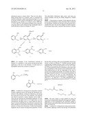 DYES WITH CHANGEABLE SOLUBILITIES, AND METHODS FOR THEIR USE diagram and image