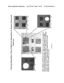 ADVANCED PHOTOMASK REPAIR diagram and image