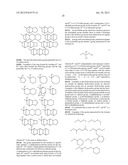 SALT, PHOTORESIST COMPOSITION AND PROCESS FOR PRODUCING PHOTORESIST     PATTERN diagram and image
