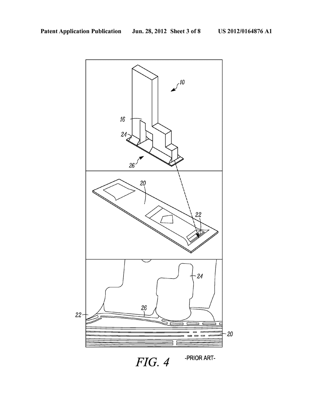 RESILIENT PLUG CONNECTOR - diagram, schematic, and image 04