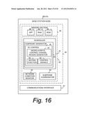 DOWNLINK CONTROL FOR WIRELESS HETEROGENEOUS TELECOMMUNICATIONS diagram and image