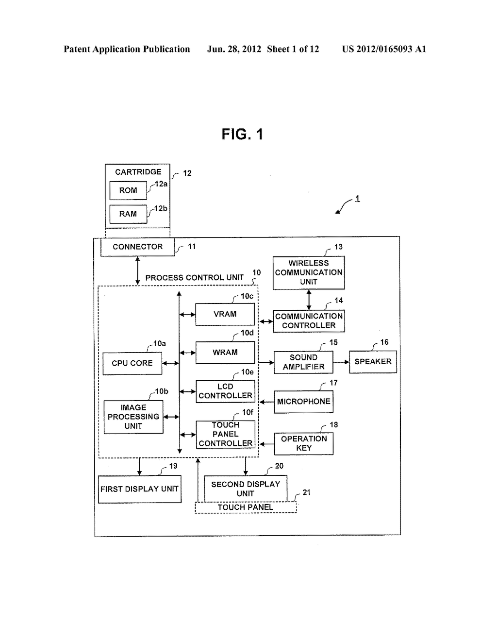 GAME DEVICE, GAME CONTROL METHOD, INFORMATION STORING MEDIUM, AND PROGRAM - diagram, schematic, and image 02