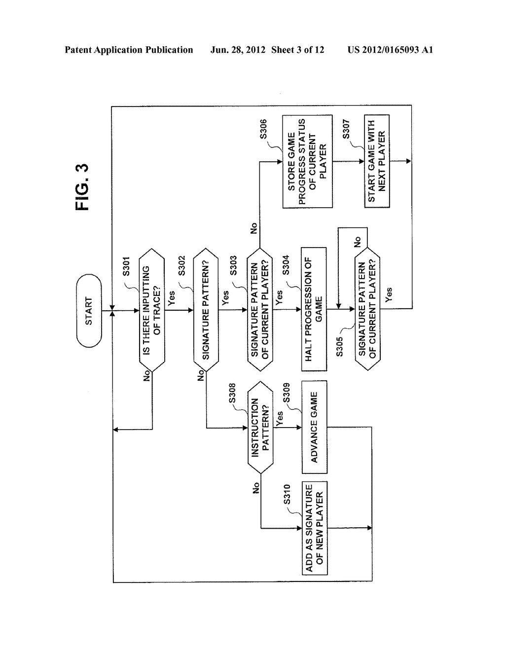 GAME DEVICE, GAME CONTROL METHOD, INFORMATION STORING MEDIUM, AND PROGRAM - diagram, schematic, and image 04