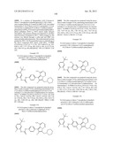 SUBSTITUTED 4-AMINO-PYRROLOTRIAZINE DERIVATIVES USEFUL FOR TREATING     HYPER-PROLIFERATIVE DISORDERS AND DISEASES ASSOCIATED WITH ANGIOGENESIS diagram and image