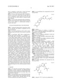BIS-TRIFLUOROMETHYL HONOKIOL ANALOGS AND THEIR USE IN TREATING CANCERS diagram and image