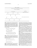 DUAL- OR MULTI-HEADED CHAIN SHUTTLING AGENTS AND THEIR USE FOR PREPARATION     OF BLOCK COPOLYMERS diagram and image