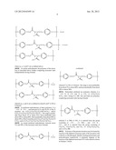 RESORBABLE PHENOLIC POLYMERS diagram and image