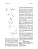 One-Step Synthesis Method of 2,9-Dimethyl-4,7-Diphenyl-1,10-     Phenanthroline diagram and image