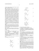 PROCESS FOR THE PREPARATION OF 3-ALKYLSULFINYLBENZOYL DERIVATIVES diagram and image