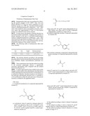 PROCESS FOR THE PRODUCTION OF BENDAMUSTINE ALKYL ESTER, BENDAMUSTINE, AND     DERIVATIVES THEREOF diagram and image