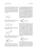 PROCESS FOR THE ASYMMETRIC HYDROGENATION OF IMIDES diagram and image