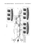 ADAPTIVE INTELLIGENT ROUTING IN A COMMUNICATION SYSTEM diagram and image