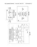 CONFIGURABLE MEMORY BANKS OF A MEMORY DEVICE diagram and image