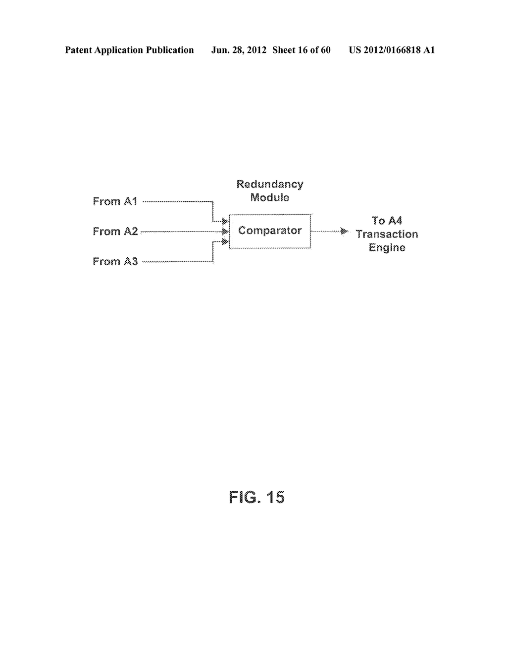 SYSTEMS AND METHODS FOR SECURE MULTI-TENANT DATA STORAGE - diagram, schematic, and image 17